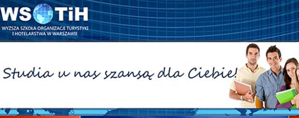 fot. wsotih.edu.pl